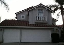 Medinah Rd, San Marcos CA