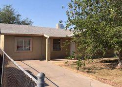 W Holly St, Phoenix AZ