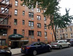 Marion Ave D, Bronx NY