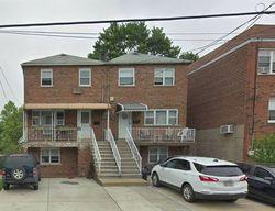 Huntington Ave, Bronx NY