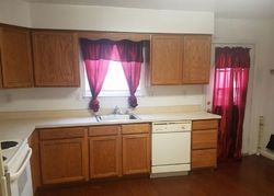 Short Sale - Poplar Rd - Suitland, MD