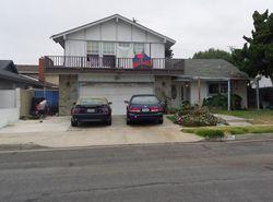 Short Sale - Cutty Sark Dr - Huntington Beach, CA