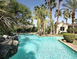 Golf View Dr, La Quinta CA