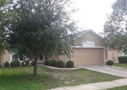Garden Acres Ct E, Jacksonville FL