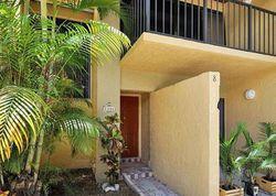 E Coco Plum Cir , Fort Lauderdale FL