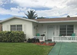 Nw 58th St, Fort Lauderdale FL