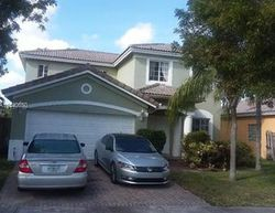 Sw 155th Ct, Miami FL