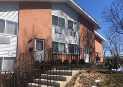 Flax Hill Rd , Norwalk CT