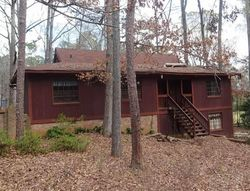 Short Sale - Country Squire Dr - Columbia, SC
