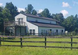 Graystone Ln, Milford VA