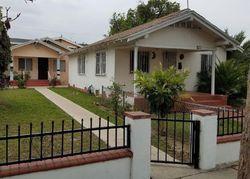 Gaviota Ave, Long Beach CA