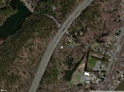 Sheriff Sale - Reservation Rd - Holyoke, MA