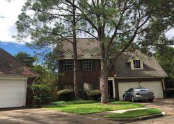 Woodlett Ct, Houston TX
