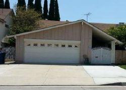 Sheriff Sale - Wedgeworth Dr - Hacienda Heights, CA