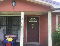 Sw 68th Ave, Miramar FL