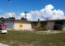 N Mcclelland St, Santa Maria CA