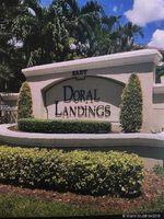 Nw 113th Pl, Doral FL