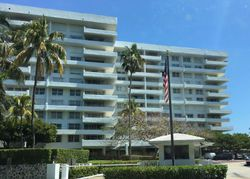 Ocean Lane Dr , Key Biscayne FL