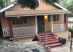 Granada St, Los Angeles CA