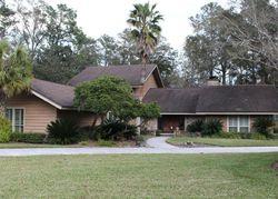 Shady Grove Rd, Jacksonville FL