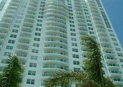 Se 5th St , Miami FL
