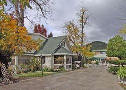 Glass Mountain Rd, Saint Helena CA