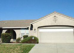 Wilcox Ranch Rd, Olivehurst CA