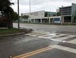 Sw 51st Ter, Miami FL