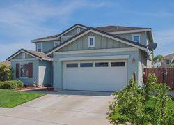 Huntington Rd, West Sacramento CA