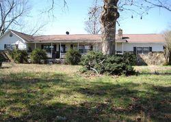 Banks Academy Rd, Carnesville GA