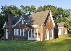Sheriff Sale - North St W - Ahoskie, NC