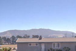 Saint Francis Blvd, Daly City CA