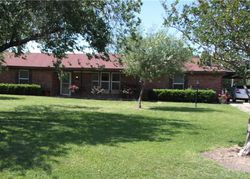 Nw County Road 1040, Corsicana TX