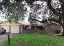 16th St, Brownwood TX