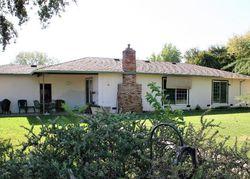 Tavernor Rd, Wilton CA