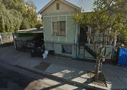 E 3rd St, Los Angeles CA