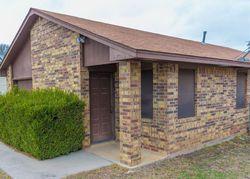 Golding Rd, Brownwood TX