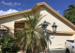 Sw 13th St, Fort Lauderdale FL