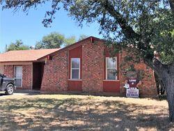 6th St, Brownwood TX
