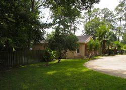 Parental Home Rd, Jacksonville FL