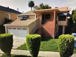 Buckler Ave, Los Angeles CA