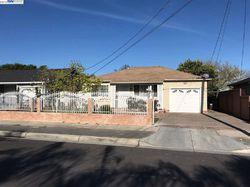 Henderson Ave, Menlo Park CA