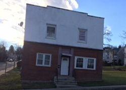 William St Apt A, Dover NJ