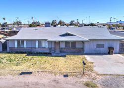W 16th St, Parker AZ