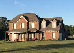 Fayette Corner Dr, Whiteville TN