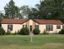 Seminary Rd, Smyrna TN