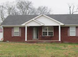 Hawthorne Rd, Pulaski TN