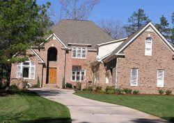 Morehead, Chapel Hill NC