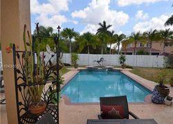 Heritage Dr, Fort Lauderdale FL