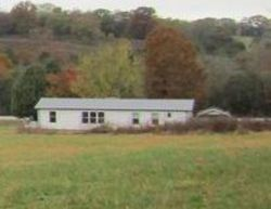 Highway 231 N, Bethpage TN